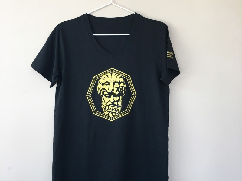 Serigrafia per stampare T-Shirt Personalizzate