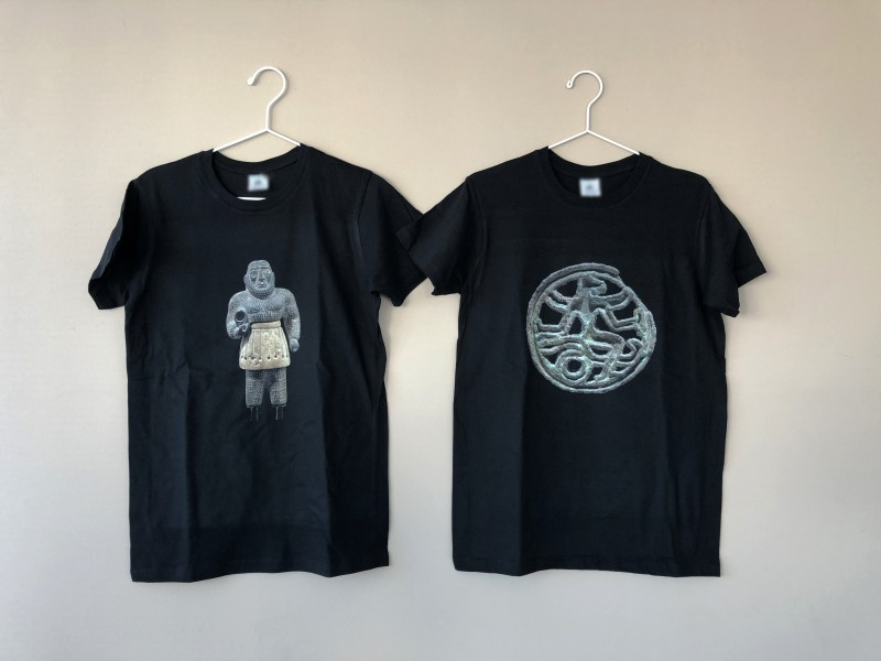 Stampa t shirt Venezia, stampa magliette Venezia
