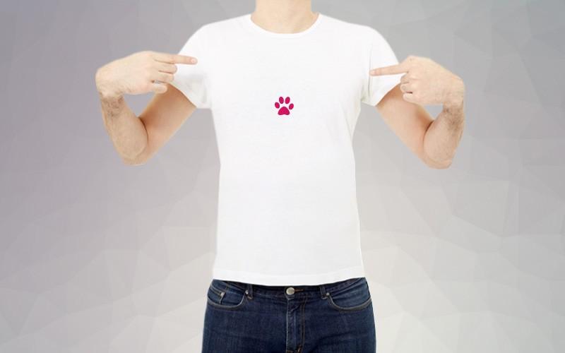 Stampa Abbigliamento Personalizzato