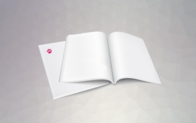 Stampa Cataloghi e Manuali