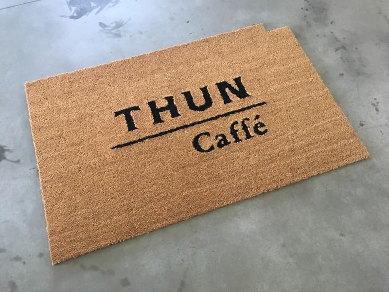 Tappeto Cocco Thun