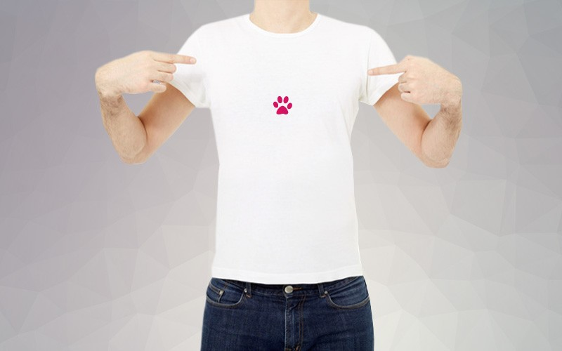 0cfddcdae1 Stampa magliette Venezia, Padova, Treviso - Stampa T-shirt Venezia ...