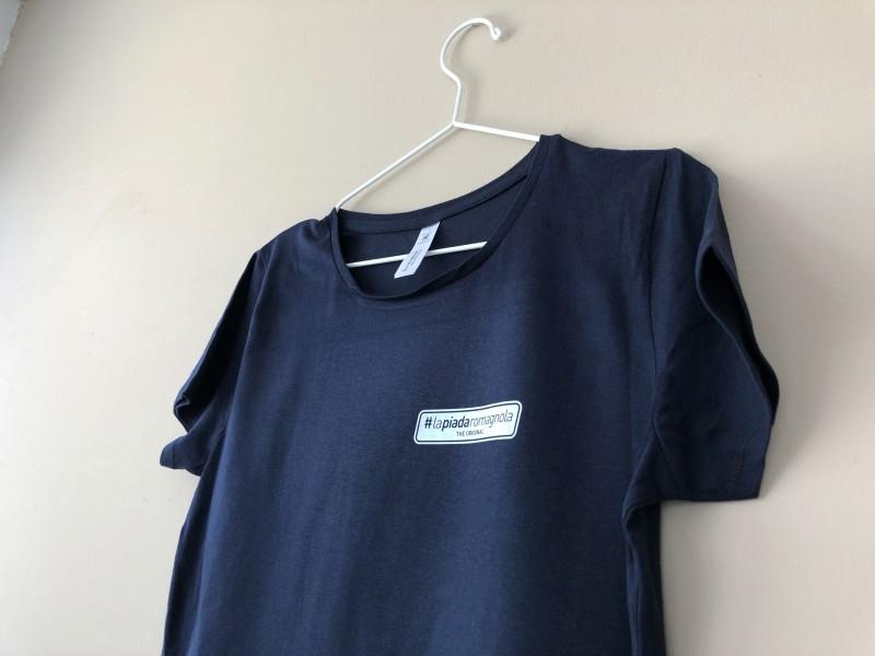 Foto su magliette, serigrafia Venezia Mestre