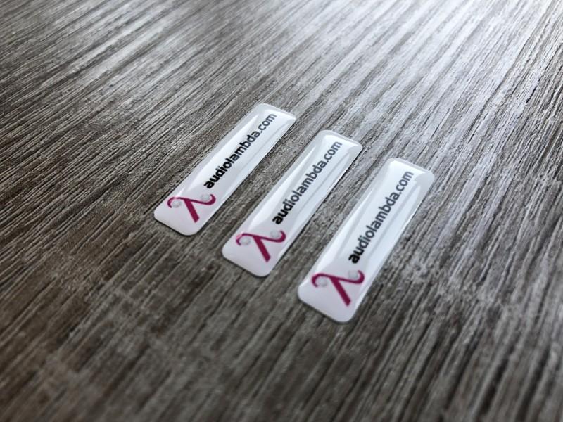 Adesivi Resinati ed etichette adesive resinate
