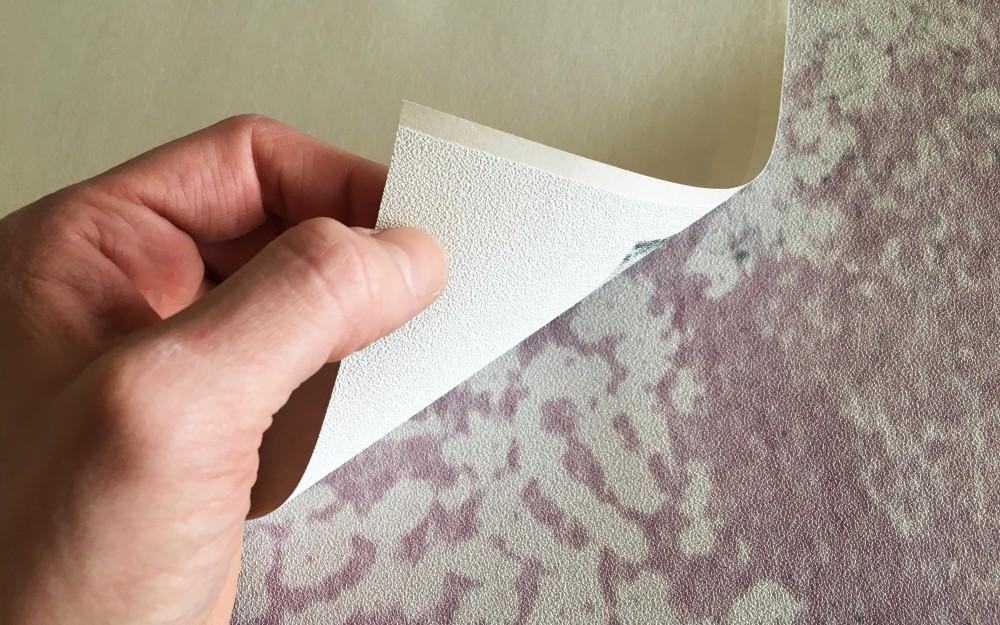 Stampa su carta da parati personalizzata per pareti e muri a Venezia
