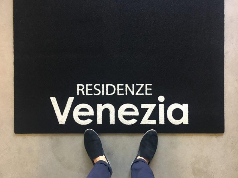 Zerbino Residenze Venezia
