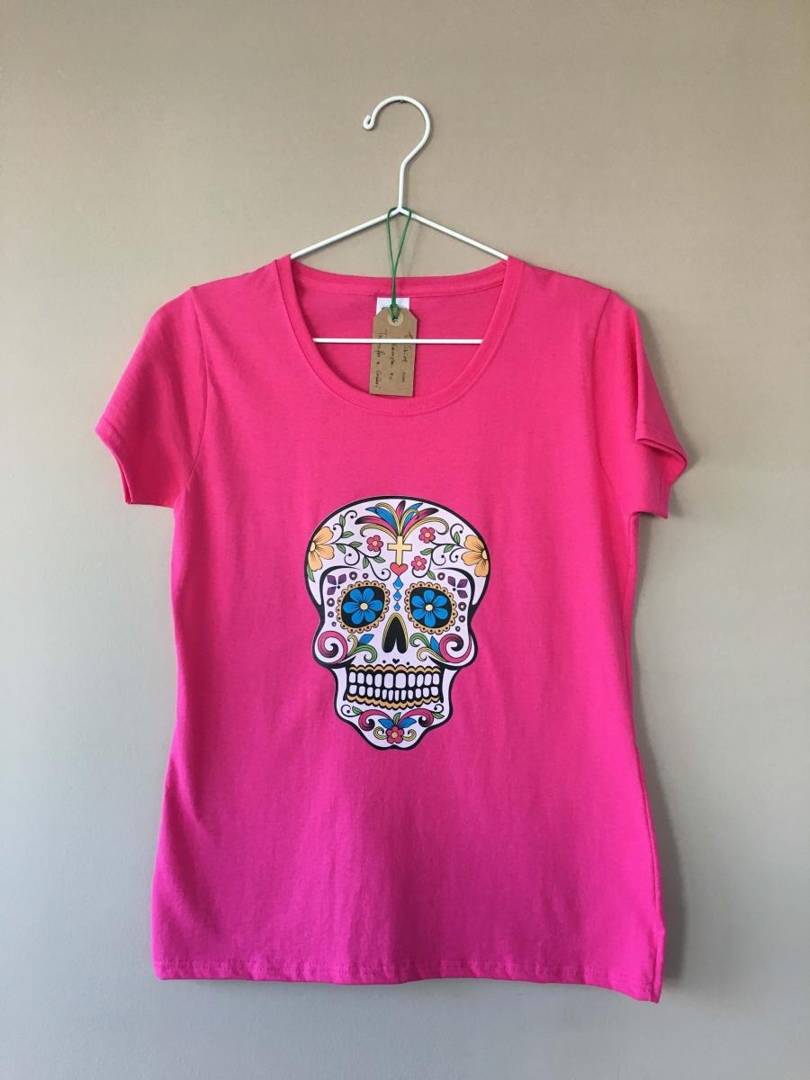 Stampa foto su T-Shirt Venezia, Magliette con immagine personalizzata