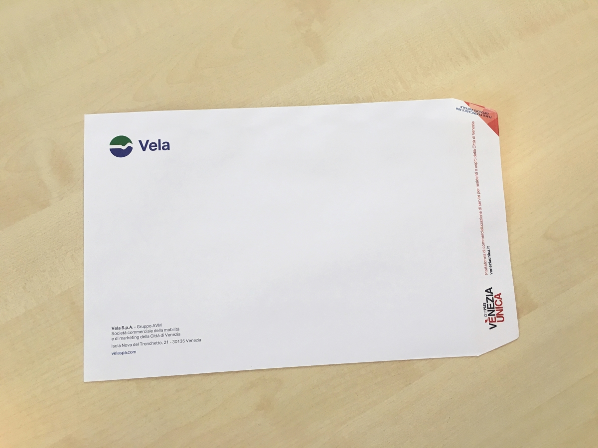 Stampa buste a sacco bianche personalizzate 23 x 33 Cm porta A4