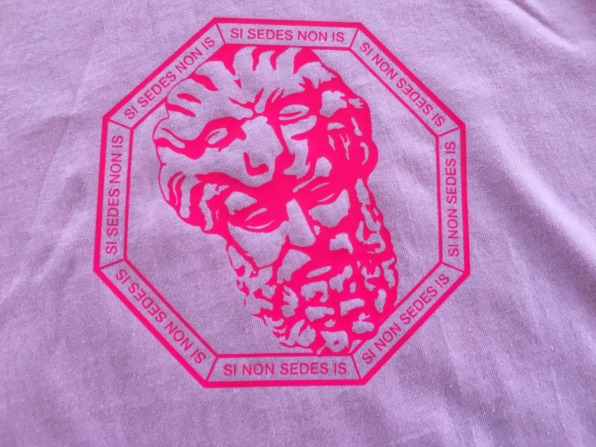 T-Shirt Personalizzate Venezia, Maglietta a maniche corte