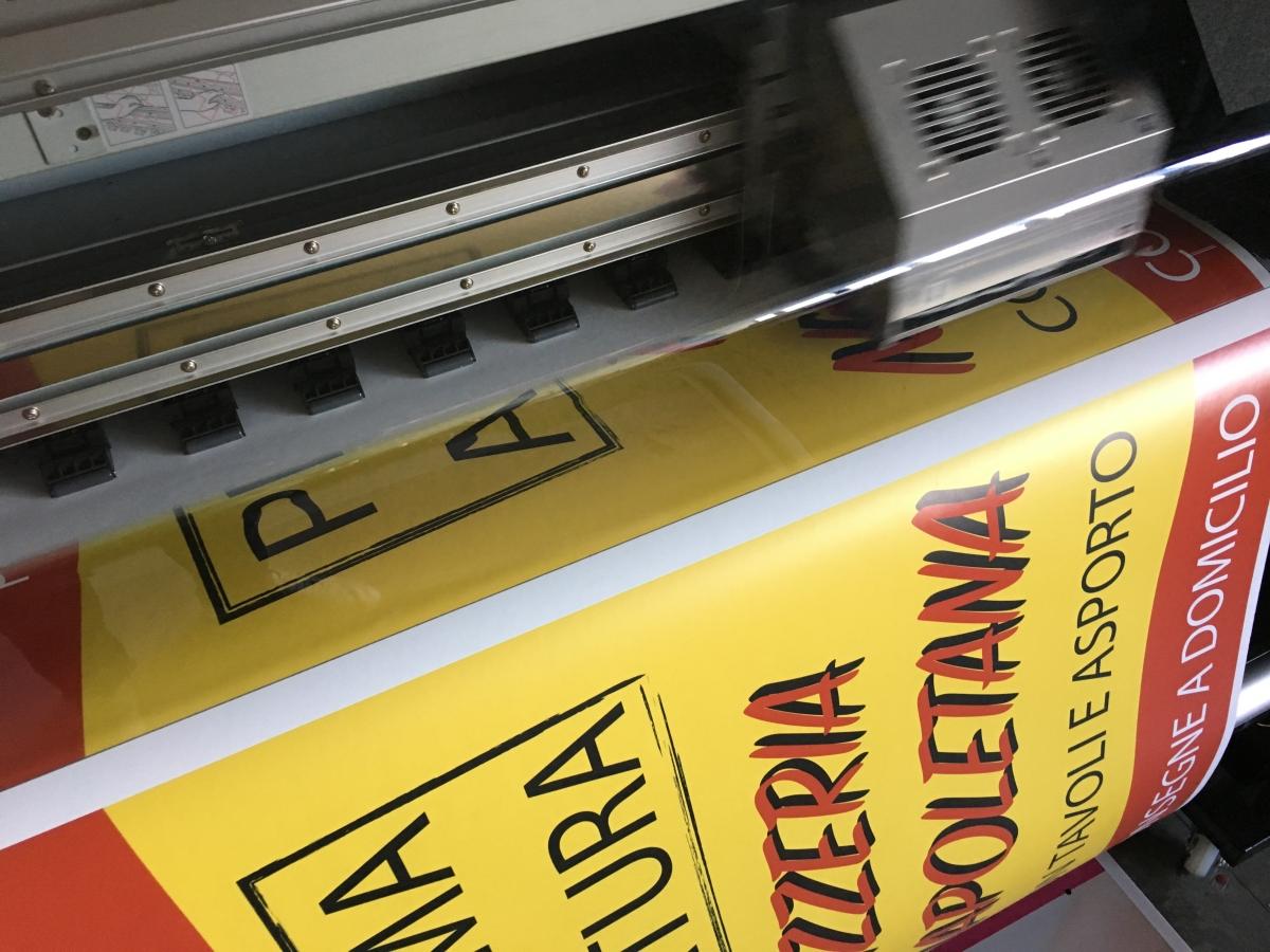 Locandina 70x100 cm Stampa a colori locandine Venezia